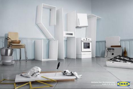IKEA SHIT1