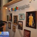 Google PlayGooge 12