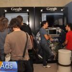 Google PlayGooge 13