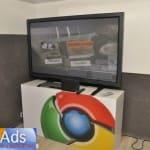 Google PlayGooge 2