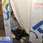 Google PlayGooge 24