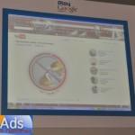Google PlayGooge 6