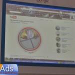 Google PlayGooge 7