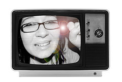 Televisión en Internet