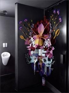 ambi pur bathroom 2.preview