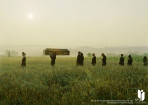 funeral.preview