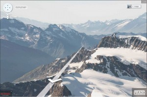 toyota mountains medium