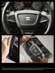 Seat Ibiza Cupra Wheel1