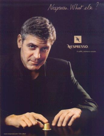 nespresso_george-clooney