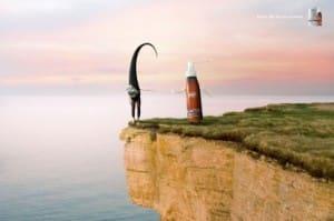 anti hair loss treatment suicide hair cliff 412x274