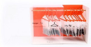 hanger tea2