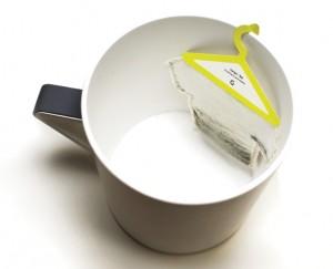 hanger tea4