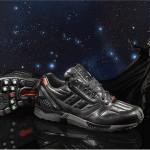 adidas originals star wars1