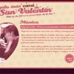 SanValentin Grey jurado Copiar