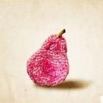 Blender Pear