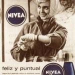 nivea62