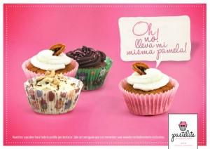 pastelito2