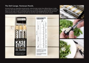 parmesan cheese cheese pencils preview