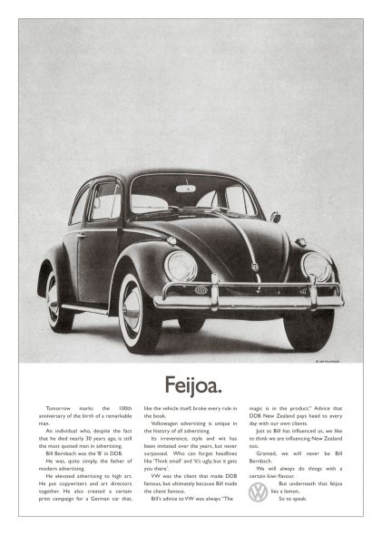 ddb group new zealand feijoa