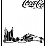 quitofest coke