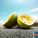 vive barranquilla limpia lemons