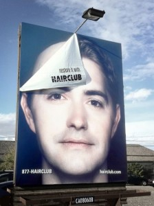 hair club outdoor 2