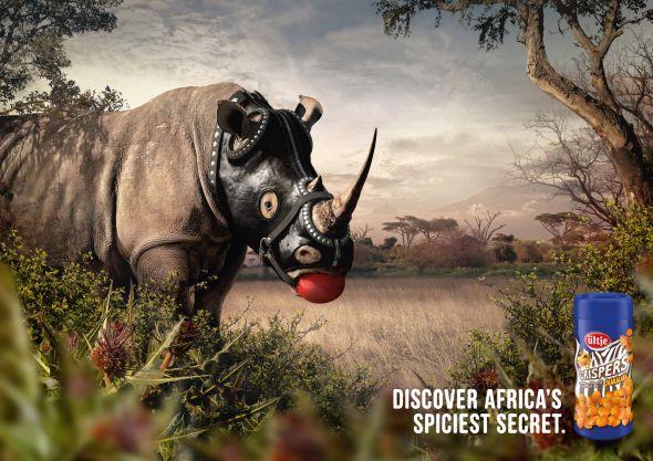 ultje crispers rhino