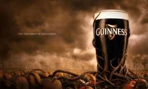 guinness halloween 2011.preview