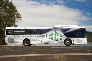 bus medium res