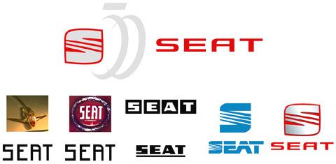 Seat50d