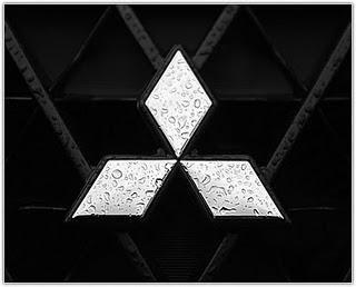 autowp ru mitsubishi logo 11
