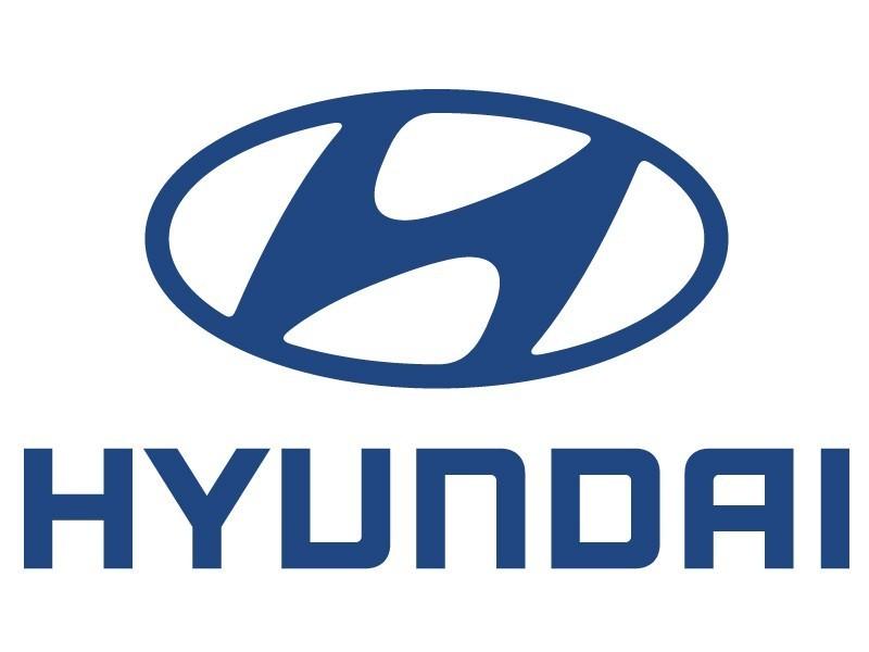 hyundai logo1