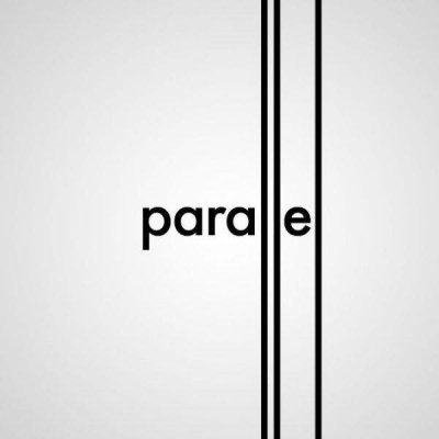 La tipografía es otra forma de crear logotipos con sentido