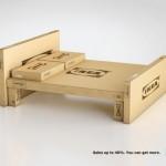 Publicidad Ikea