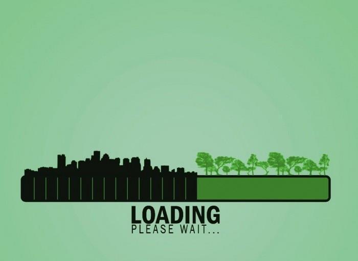 destruir planeta