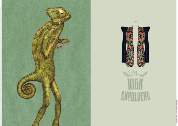 chameleon.preview