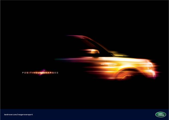 range rover sport positively charged 1