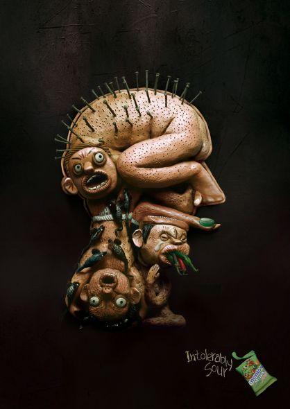 mentos sour marbels head 2