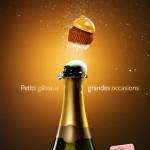petits gateaux cupcake boutique champagne