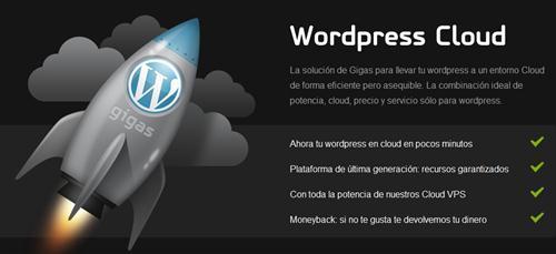 gigas-alojamiento-nube-wordpress
