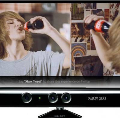 NUads: publicidad interactiva de la mano de Microsoft