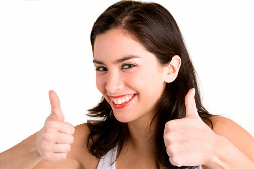 medir-satisfaccion-clientes
