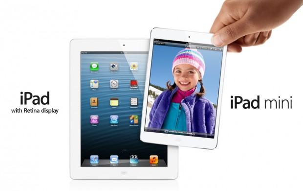 anuncios-iPad-