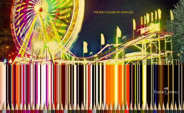 fabercastell_amusement_park