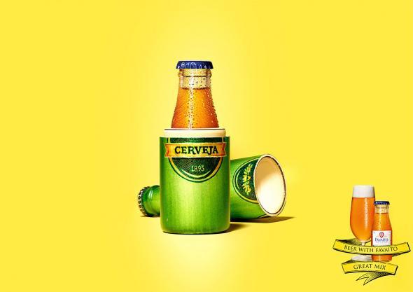 favaito_beer