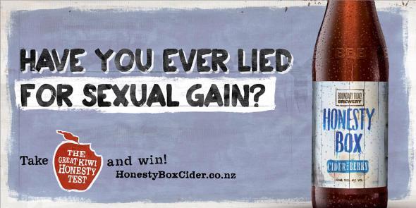 honesty_box_cider_sexual_gain