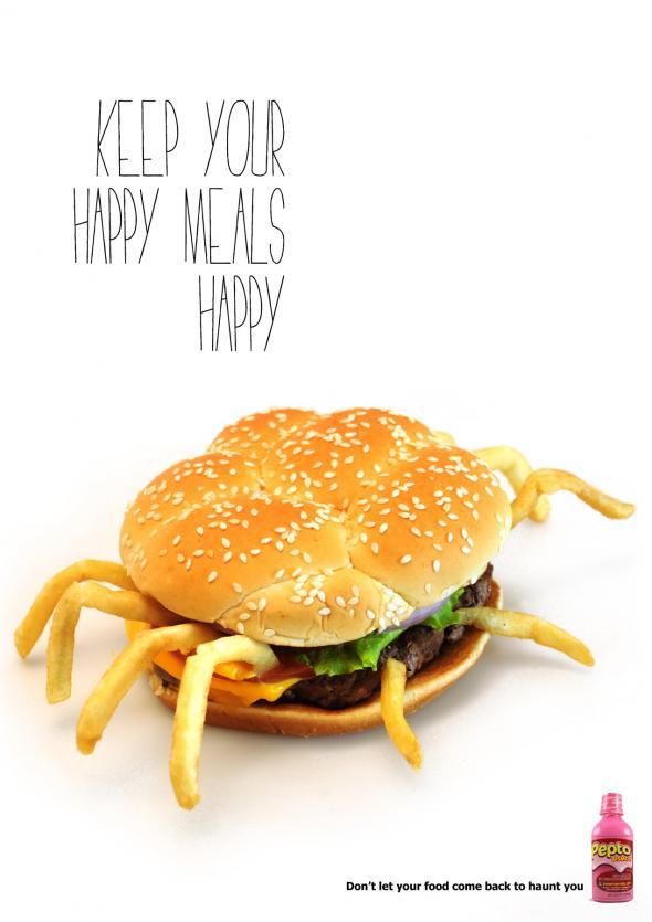 pepto_bismol_unhappy_meal_1