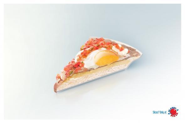 planet_pizza_slice_1