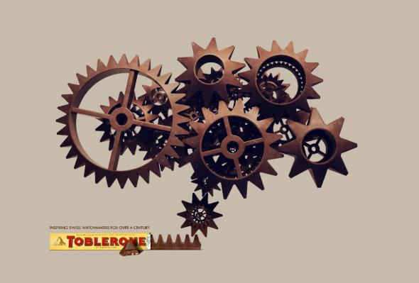 toblerone_inspiring_swiss_cogs