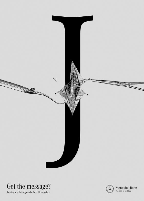2_-_mercedes_j_ads_aotw